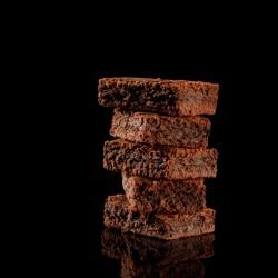 Brownies | 5 stuks